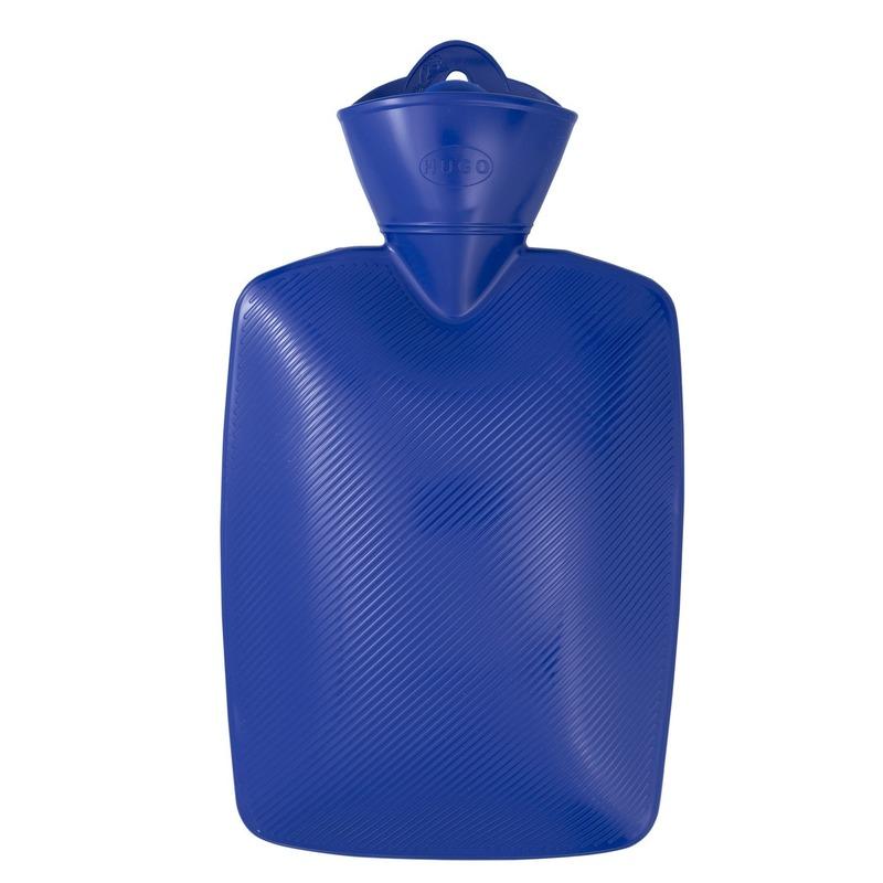 Afbeelding van Blauwe kruik ftalaatvrij 1,8 liter