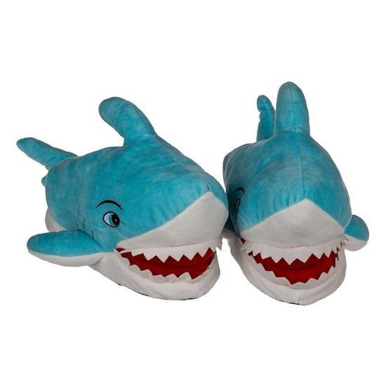 haaien-sloffen-voor-volwassenen